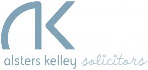 AK_logo_RGB_v1