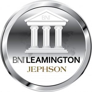 BNI-Logo-Leamington_Silver-1024x1024