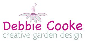 Debbie Cooke Creative Garden Design