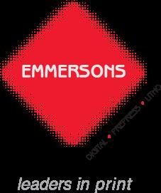 EP LH Logo
