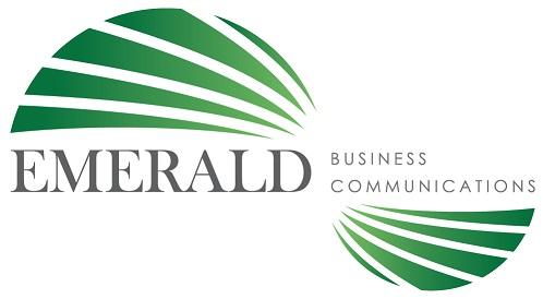 Emerald Logosmall