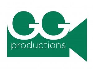 GG Media logo