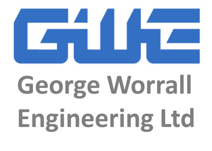 George Worrall Engineering_Rectangle