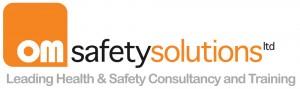 OM safety solutions JPEG logo