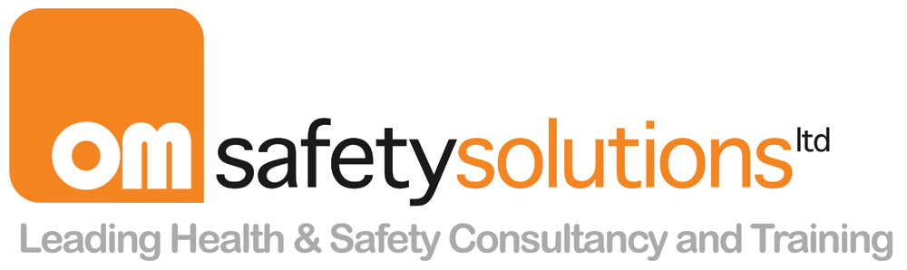 OM safety solutions JPEG logo