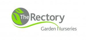 Rectory Garden Logo