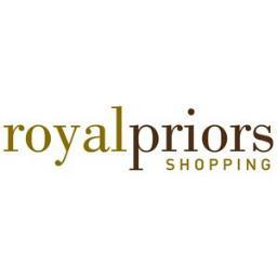 Royal priors