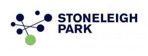 Stoneleigh Park Logo_horiz_COL_no_town