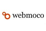 Webmoco logo_lrg