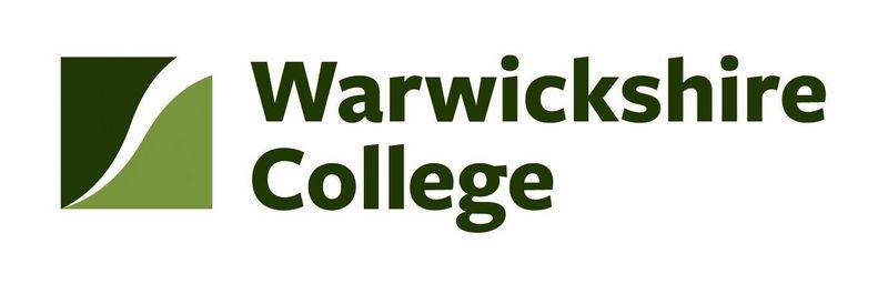 warwickshire_college_rgb_logo_large