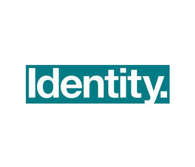 Identity Studio