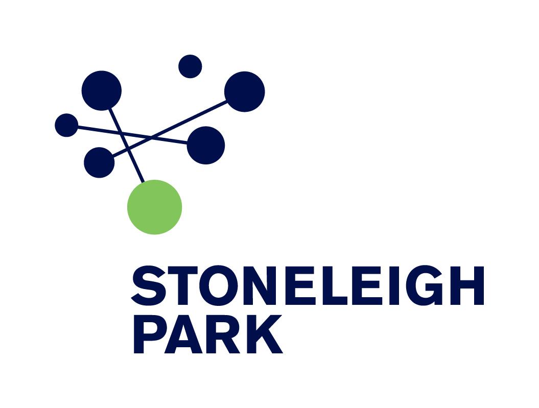 Stoneleigh Park Logo_vert_COL_no_town